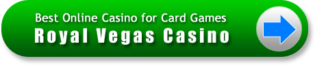 Where to 3 Card Poker Online