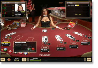 Live-Dealer-Blackjack-Playboy
