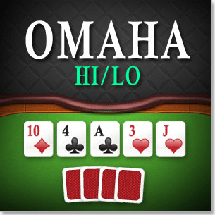 Omaha hi low poker rules 2 2 poker forum