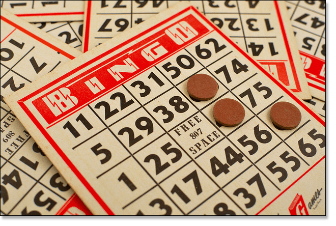 Where To Play Bingo In Adelaide