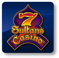 7Sultans - top-rated Internet casino