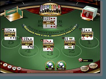 Geant casino annecy le vieux