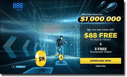 real poker online australia