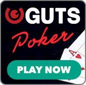 Guts.com online poker casino