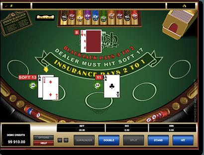 Talking stick poker room