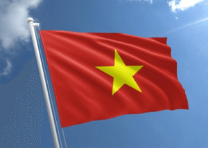 Vietnam accepted online casino sites